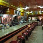 Lamy's Diner (Photo by Jasperdo)