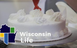 "Wisconsin Life #508: "" Sweet Connections"""
