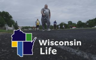 "Wisconsin # 604: ""No Limits"""