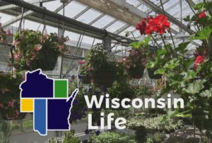 Wisconsin Life # 609: Live and Let Learn