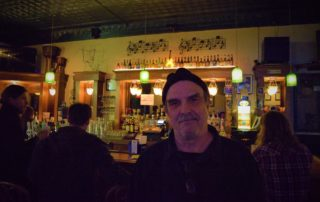 Linneman's Riverwest Inn Celebrates 25 Years At The Heart Of Milwaukee's Music Scene