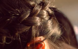 The Braided Life: Las Trenzas de Quetzali