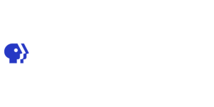 PBS Wisconsin logo