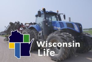 Wisconsin Life # 712: Cultivating Innovation
