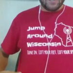 Wisconsin Life: The Upbeat